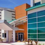 Broward Addiction Recovery Center